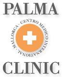 Palma Clinic - Traumatology and orthopedic Surgery