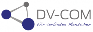 DV-COM PMI S.A.