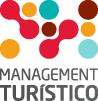 Management Turistico