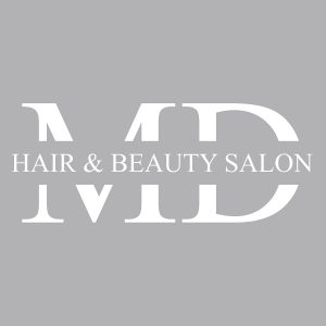 MD Hair & Beauty