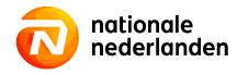 Nationale Nederlanden Illes Balears