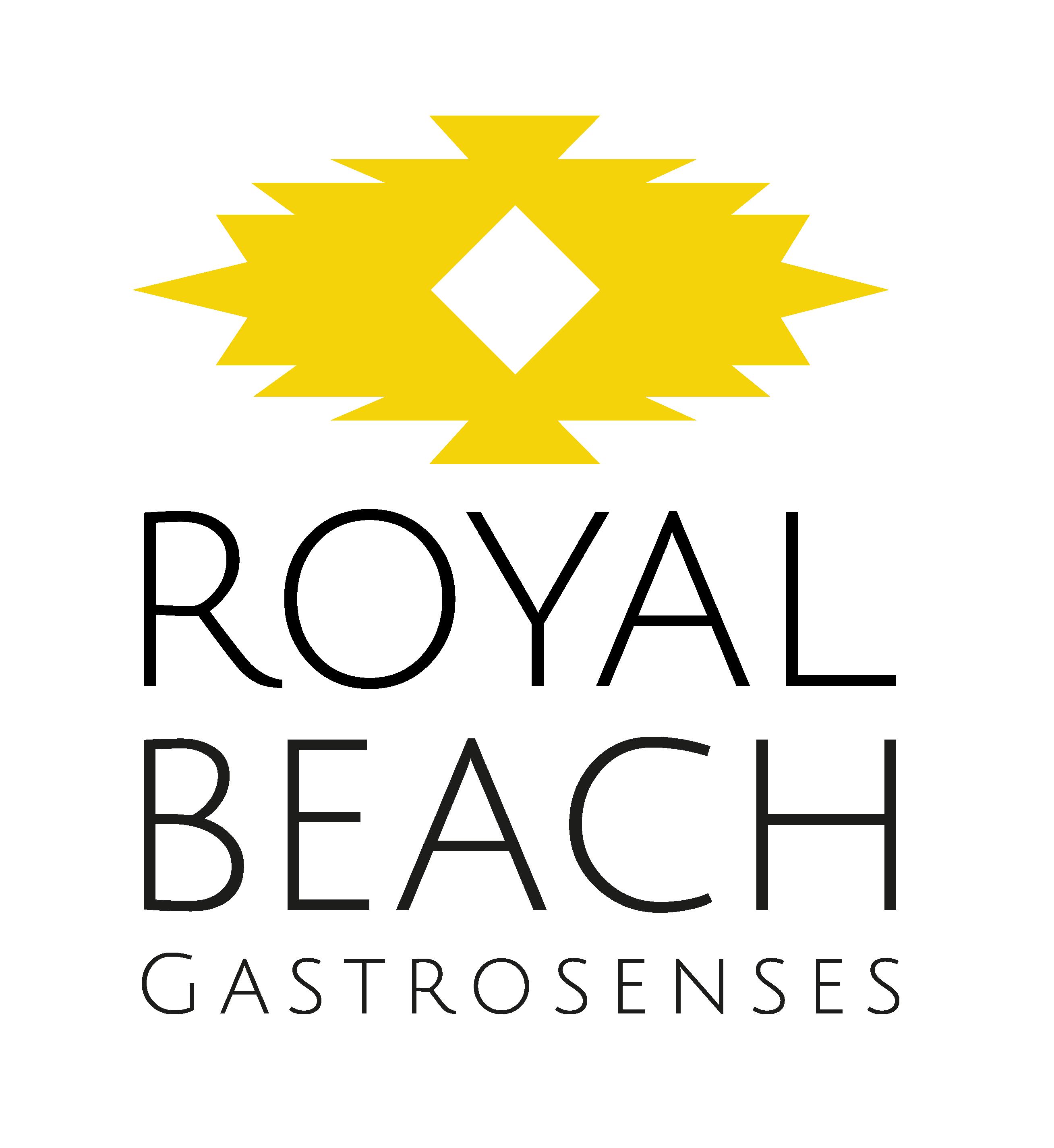 ROYAL BEACH GASTROSENSES S.L.