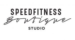 Speedfitness Boutique Studio