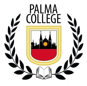 Palma College Sixth-Form Studies SL