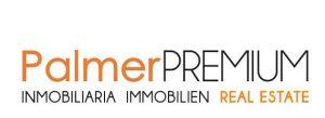 Palmer Premium