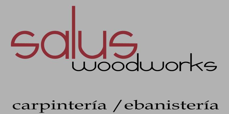 Salus woodworks